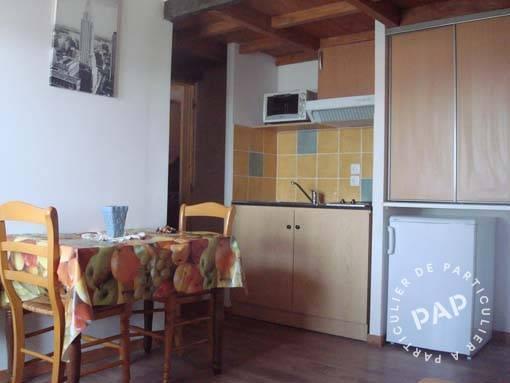 Appartement Serignan