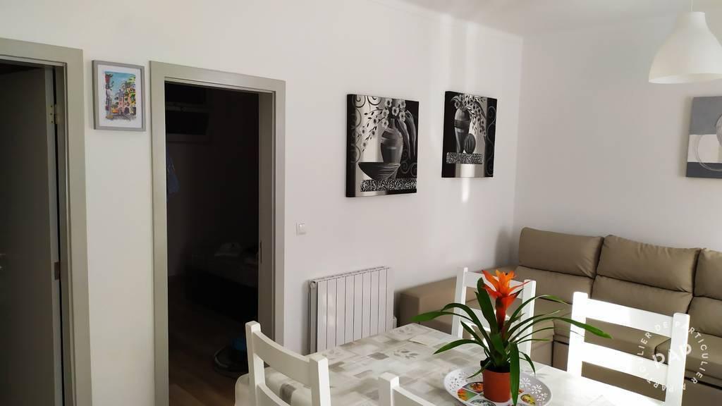 Appartement Lisbonne Centre
