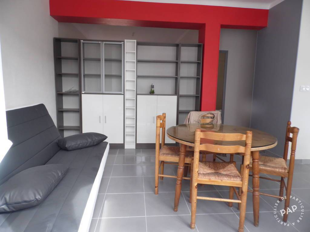Location appartement lorient 4 personnes ref 207302735 for Location appartement meuble lorient