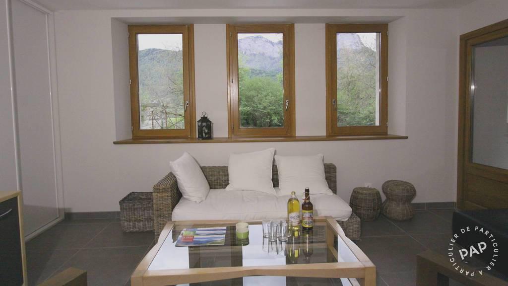 location appartement annecy faverges lac d 39 annecy 5 personnes ref 207301553 particulier. Black Bedroom Furniture Sets. Home Design Ideas