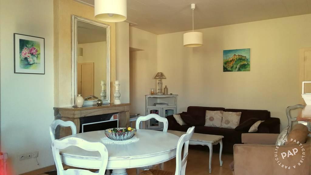 immobilier  Sancey Le Grand