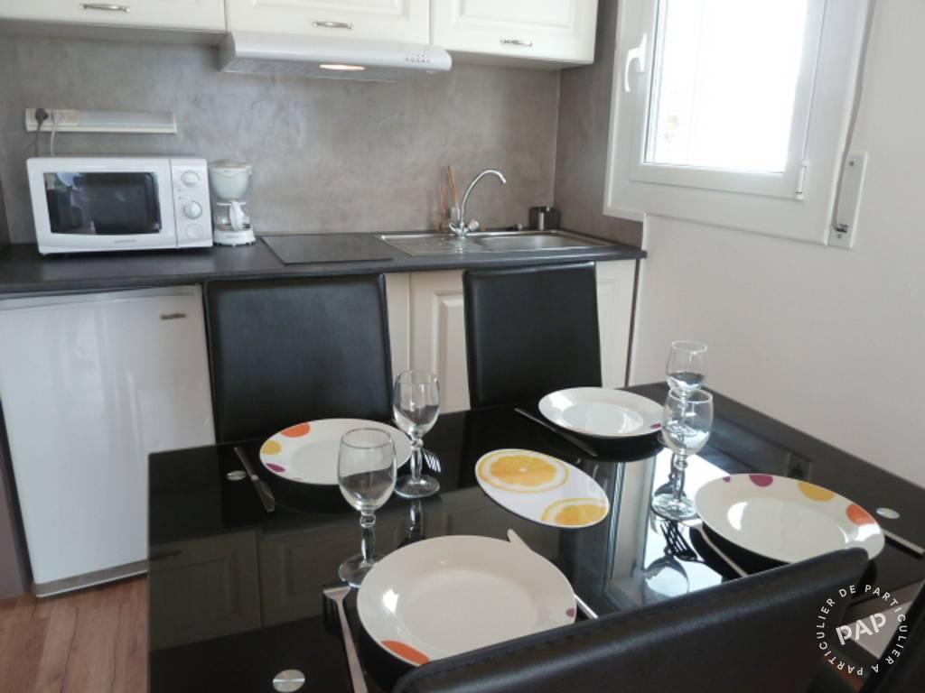 immobilier  Empuriabrava-Costa Brava
