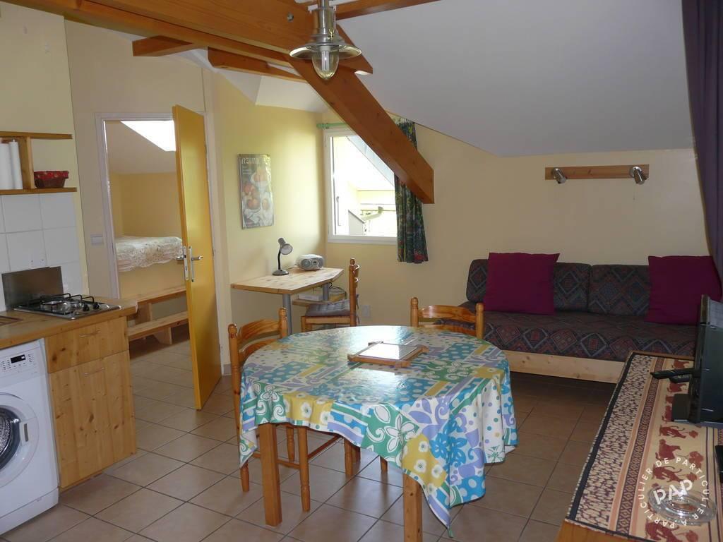 immobilier  Annecy-Le-Vieux