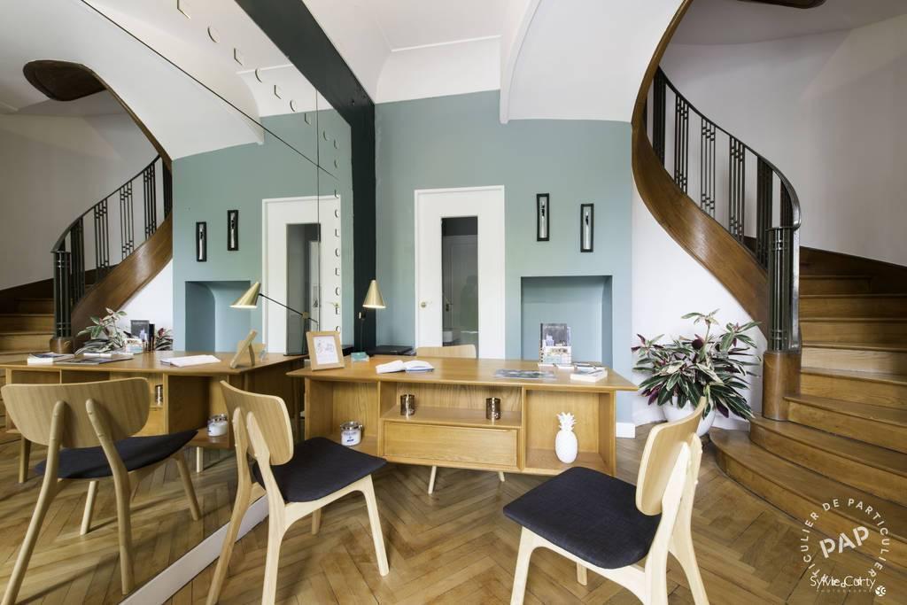 location maison la rochelle 12 personnes ref 207300573 particulier pap vacances. Black Bedroom Furniture Sets. Home Design Ideas