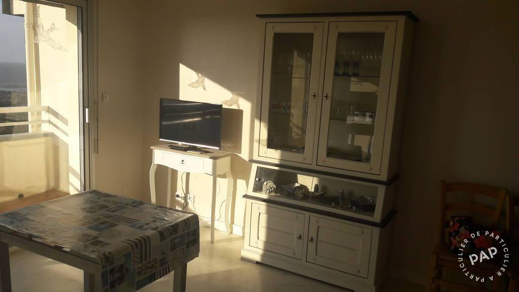 immobilier  Damgan