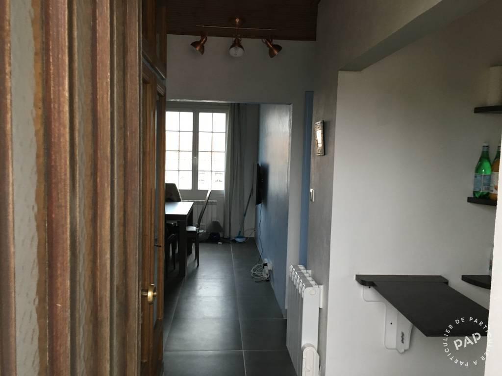 immobilier  Ile De Noirmoutier - Barbatre
