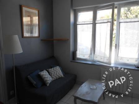 location appartement dinard 4 personnes d s 440 euros par. Black Bedroom Furniture Sets. Home Design Ideas
