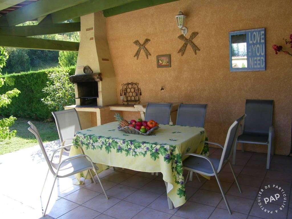 immobilier  Sauveterre La Lemance
