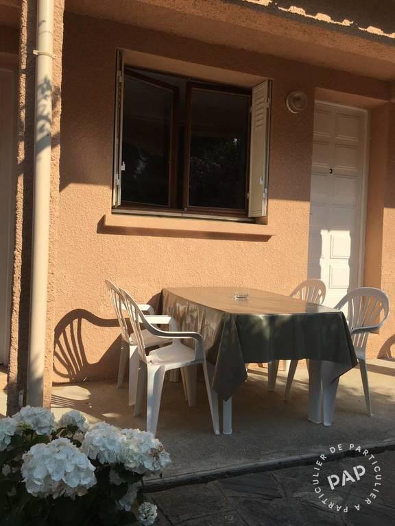 immobilier  Santa-Maria-Poggio