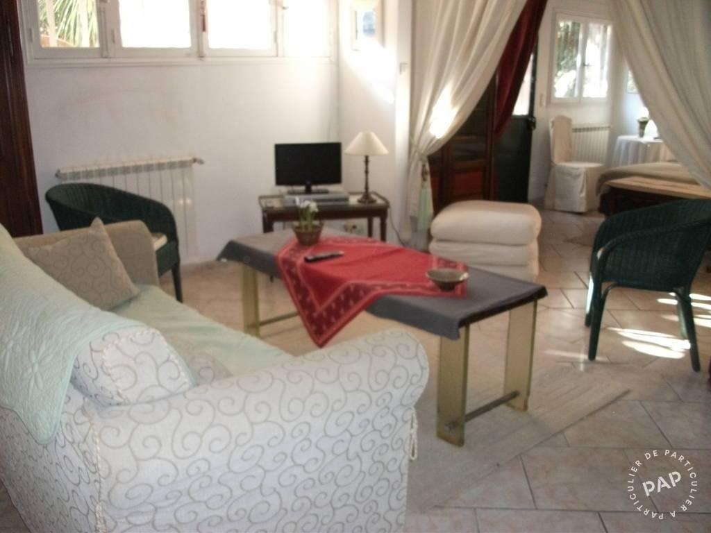 immobilier  Saint Raphael 83700