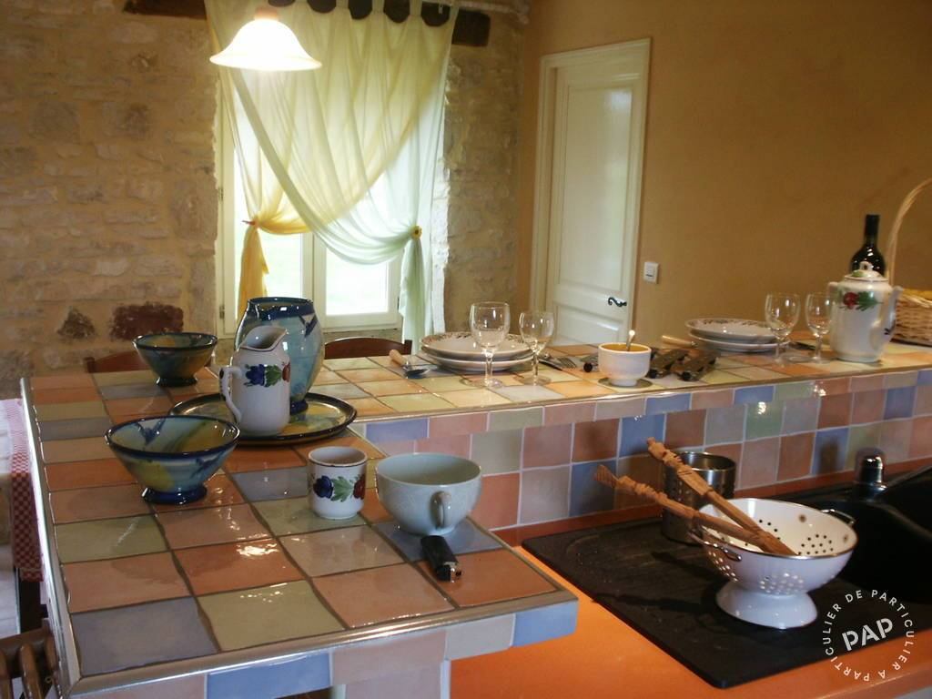 immobilier  30 Minutes Sarlat