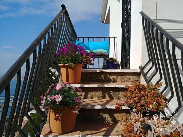 immobilier  Roses, Costa Brava