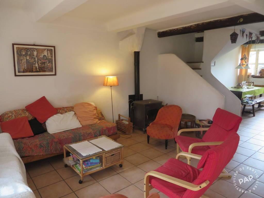 immobilier  Saint-Cyr Sur Mer