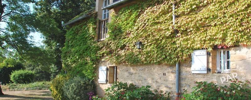 immobilier  Saint-Genies