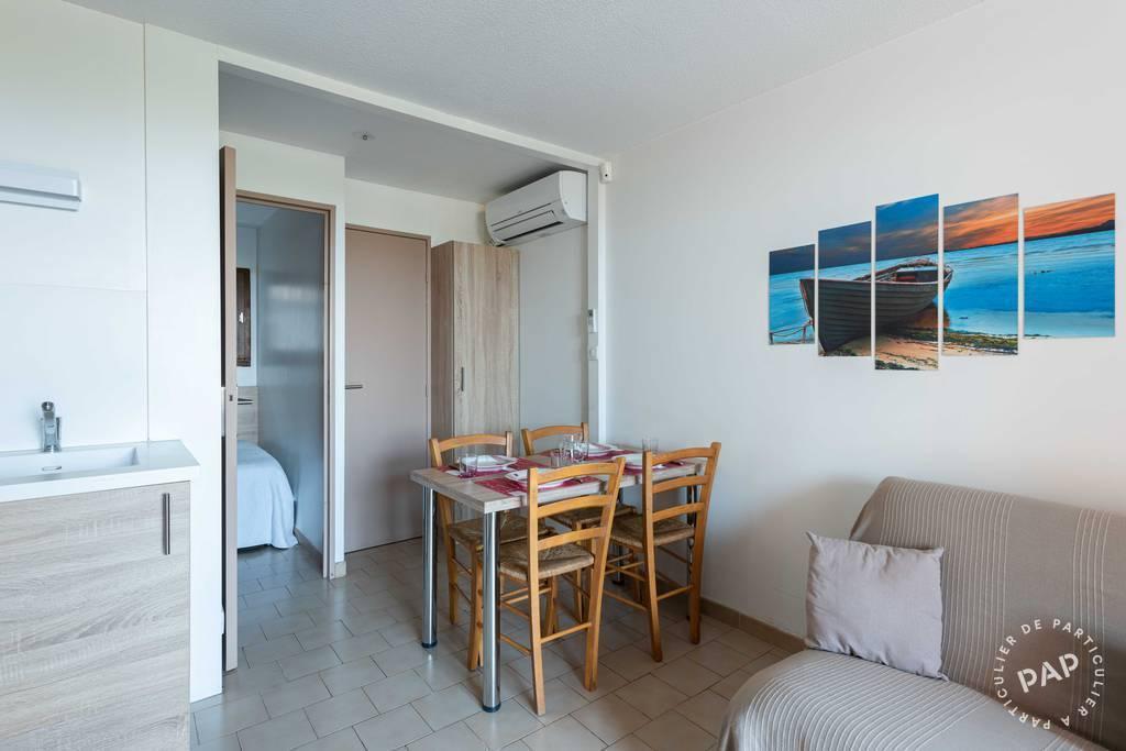 immobilier  Golfe De Saint Tropez