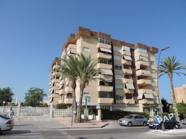 immobilier  La Zenia