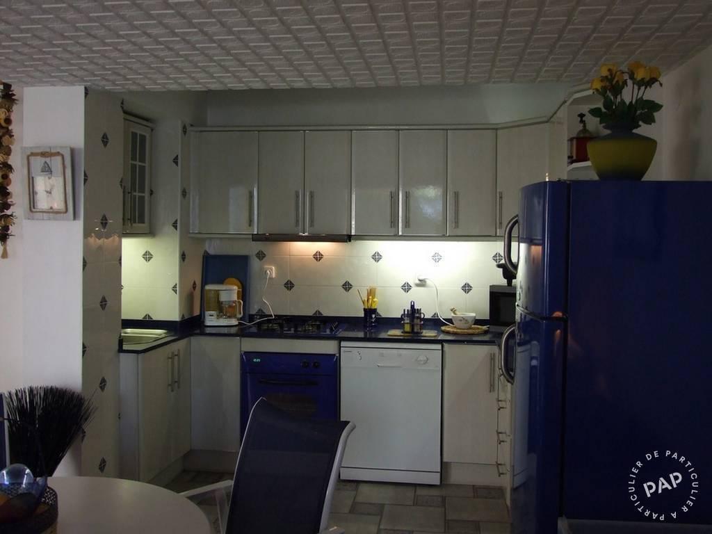 Appartement Cambrils