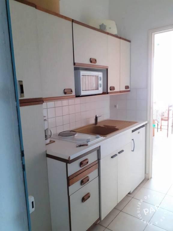Appartement Noirmoutier