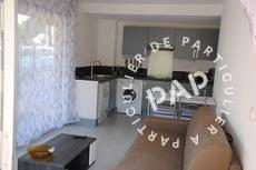 Appartement Argeles Plage
