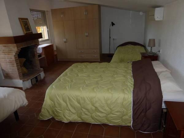 Maison Sagunto - Valencia