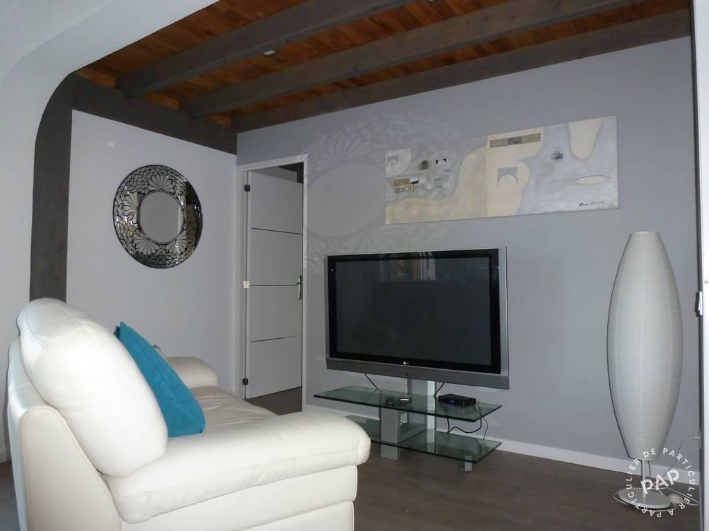 Appartement Vilamoura