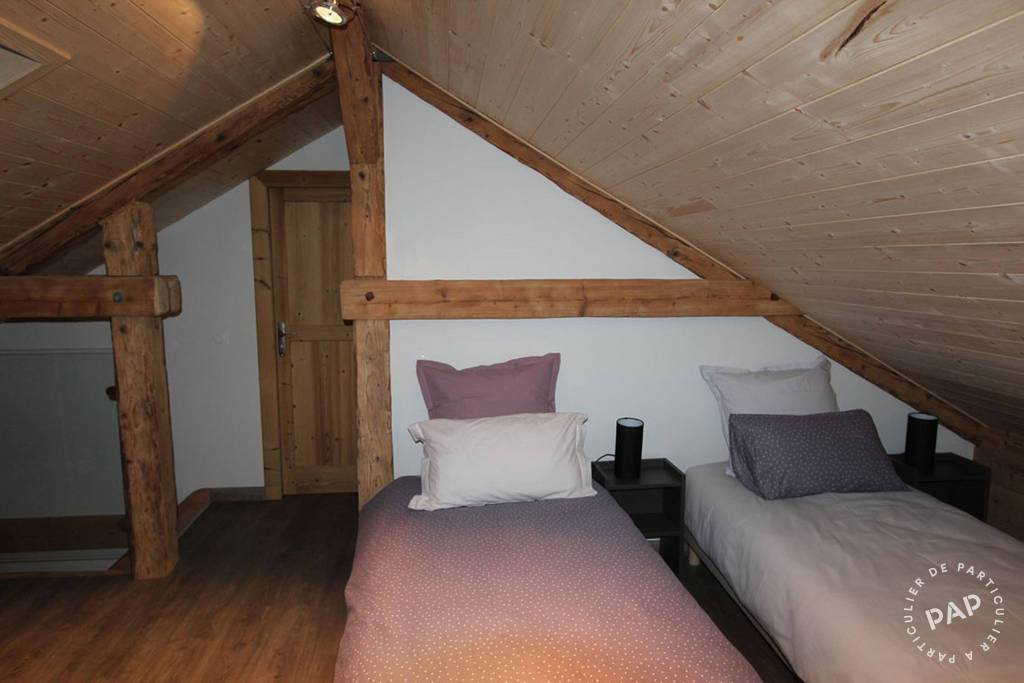 Gîte Annecy - Faverges Lac D'annecy