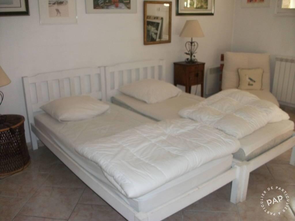 Appartement Saint Raphael 83700