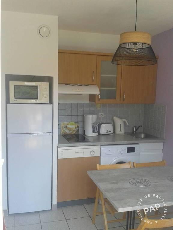 Appartement Banyuls / Cerbere
