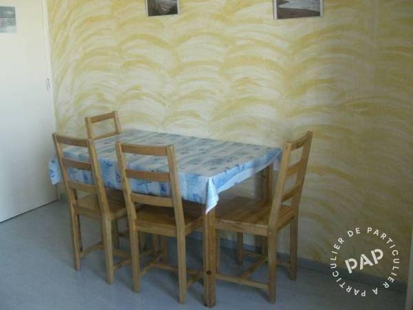 Appartement Houlagte