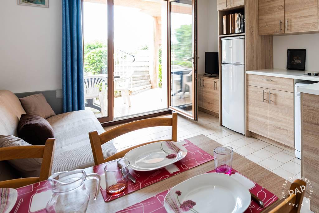 Appartement Golfe De Saint Tropez