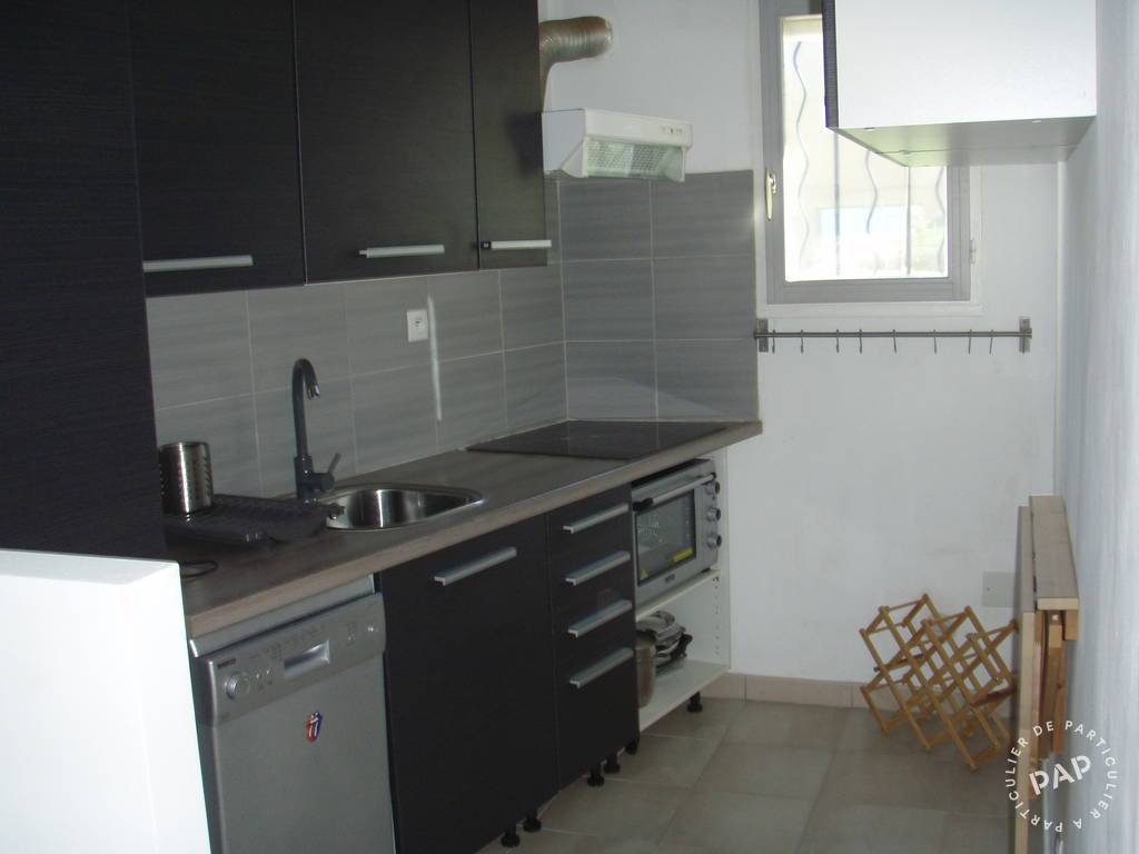 Maison Bastelicaccia