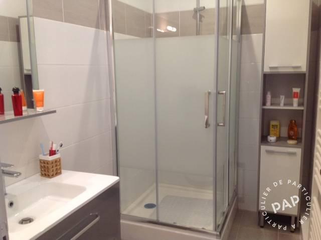 Location appartement la rochelle 4 personnes d s 380 euros par semaine ref 207301929 - Location garage la rochelle ...