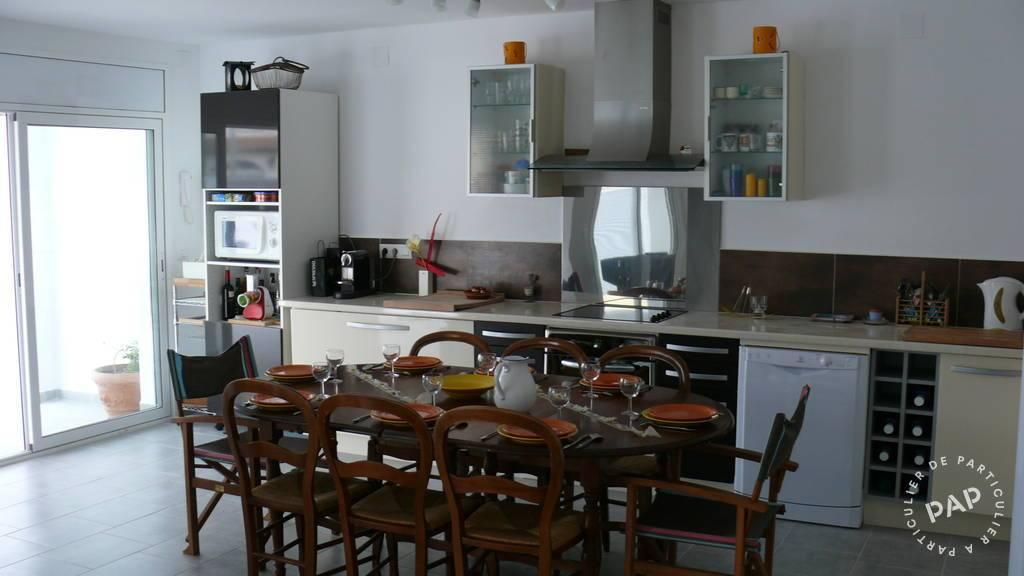 Maison   9 Mn Ampuriabrava
