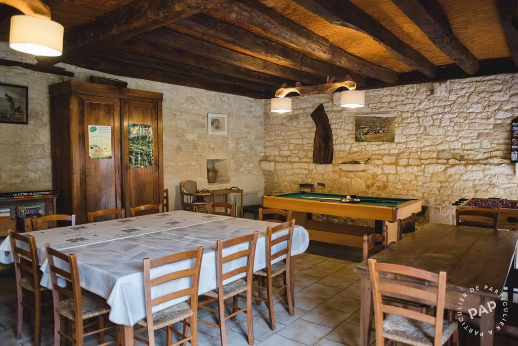 Maison   Proche Sarlat