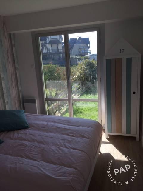 Appartement   Benerville Sur Mer