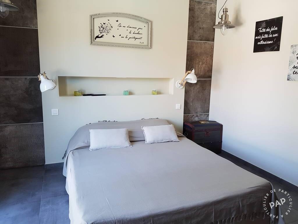 Maison   Lieu Dit Fossi Porto Vecchio