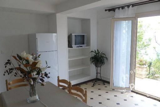 Appartement   Algajola