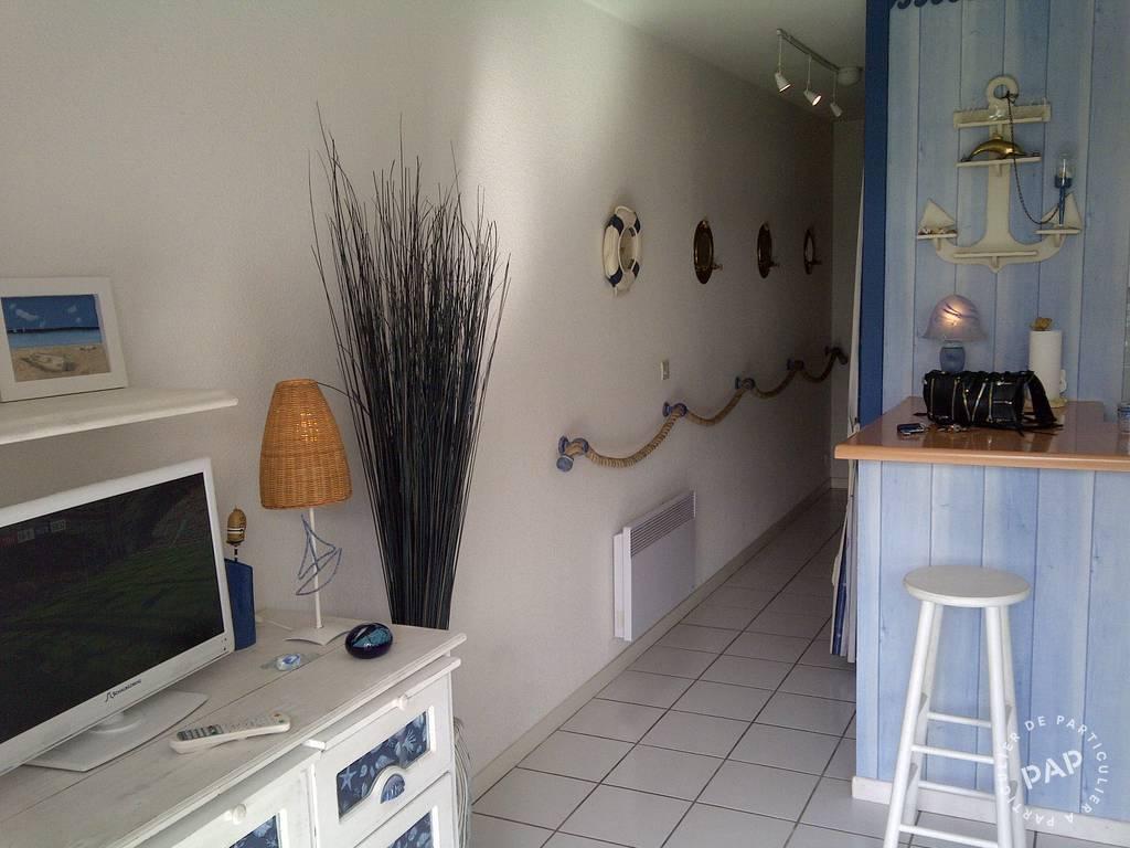 Appartement   Vieux Boucau