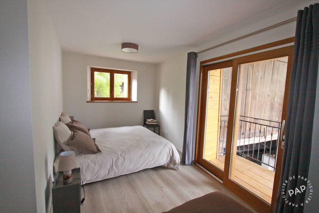 Appartement   Annecy - Faverges Lac D'annecy