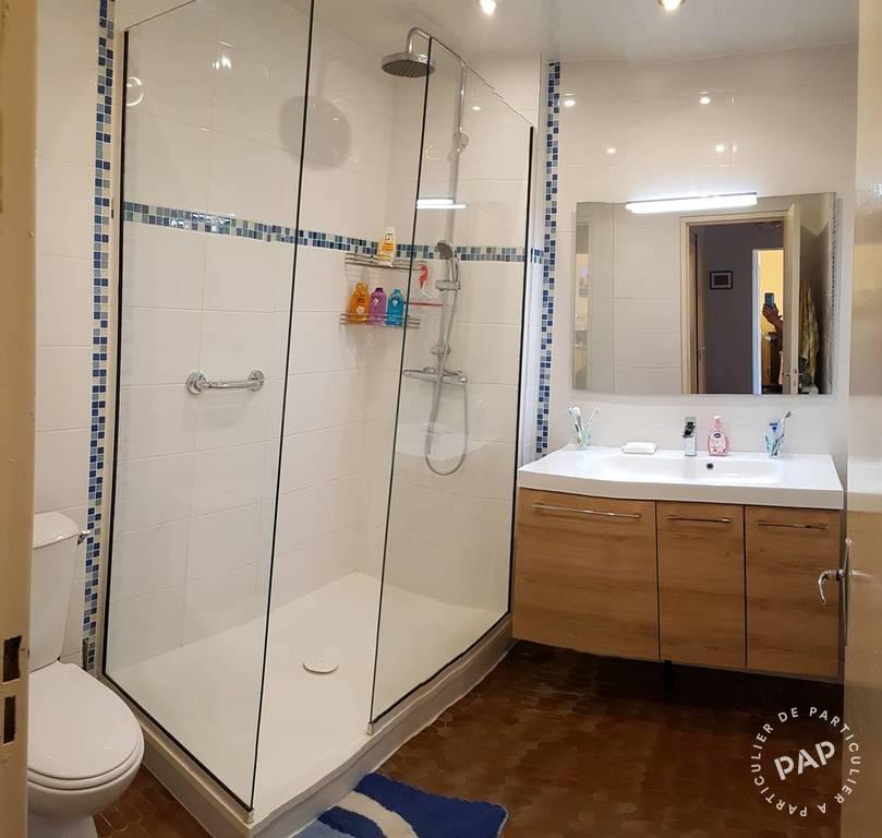 Appartement   Collioure