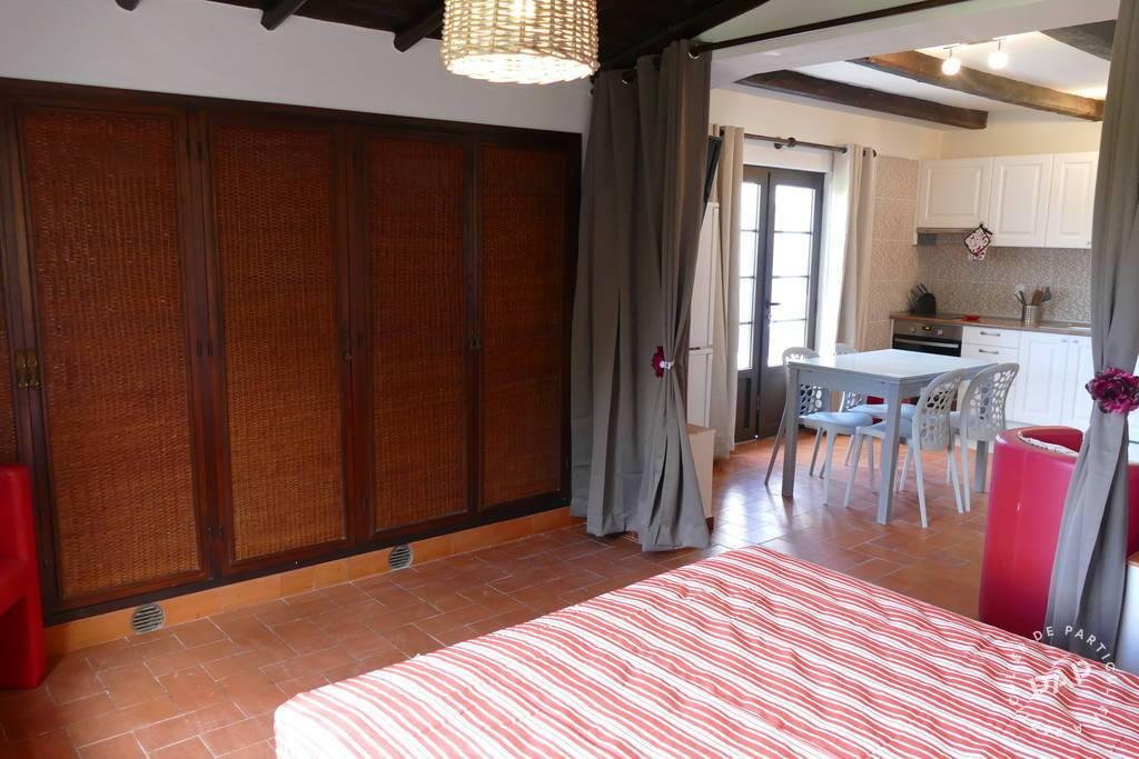 Appartement   Praia Da Luz