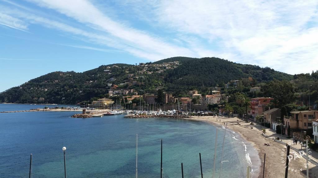 Appartement   Cannes / Mandelieu