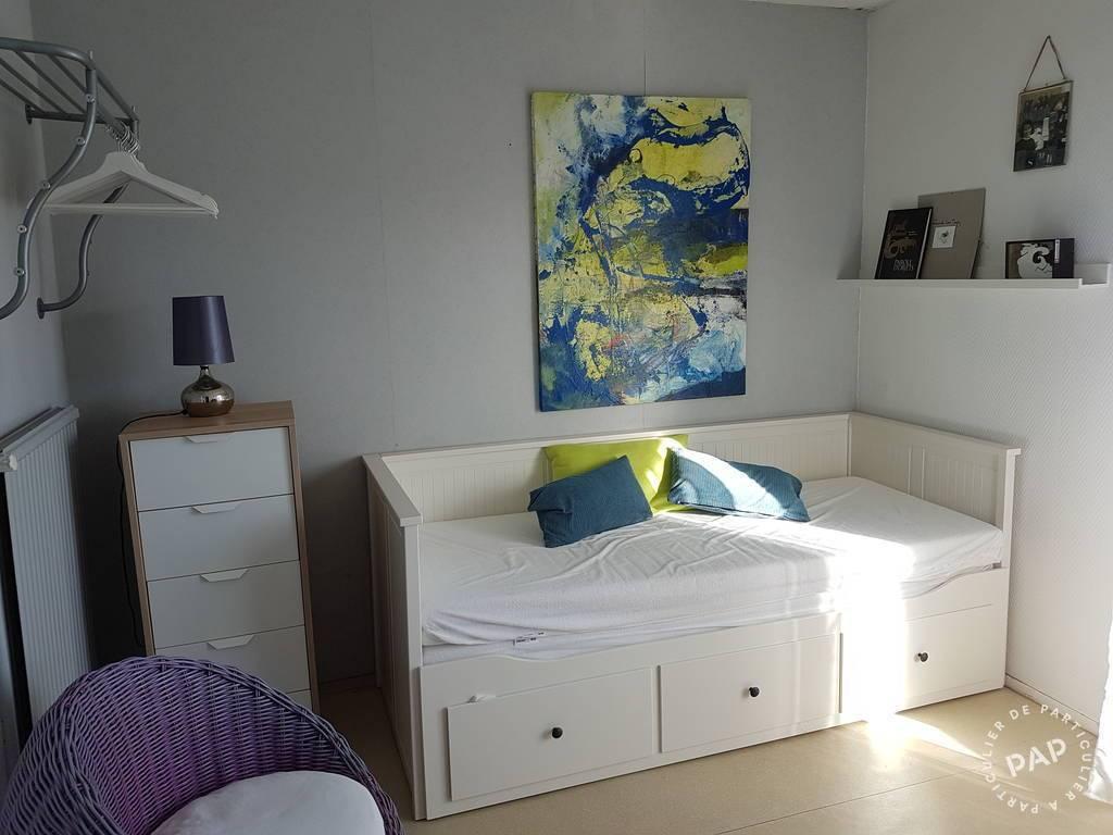 Appartement   Seignosse Le Penon