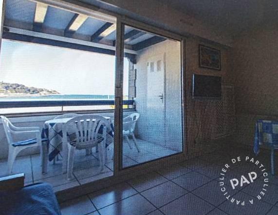location appartement hendaye 4 personnes ref 207300264 particulier pap vacances. Black Bedroom Furniture Sets. Home Design Ideas