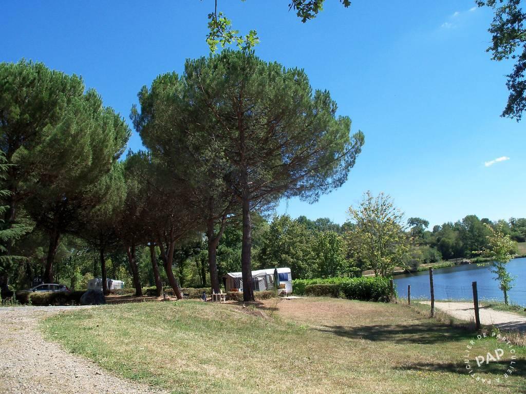 La Fouillade