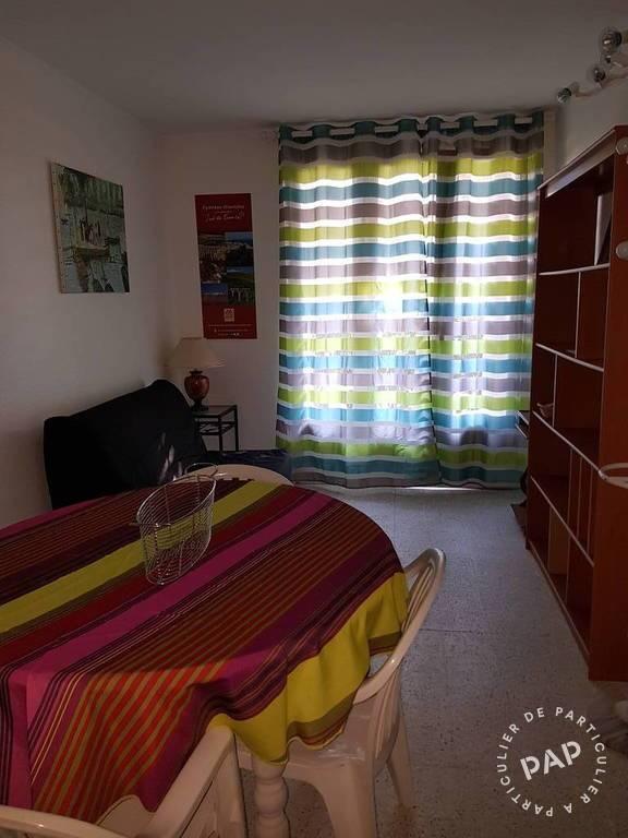 Appartement Proche Mer