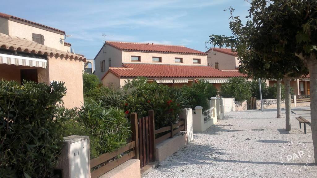 Location de villas