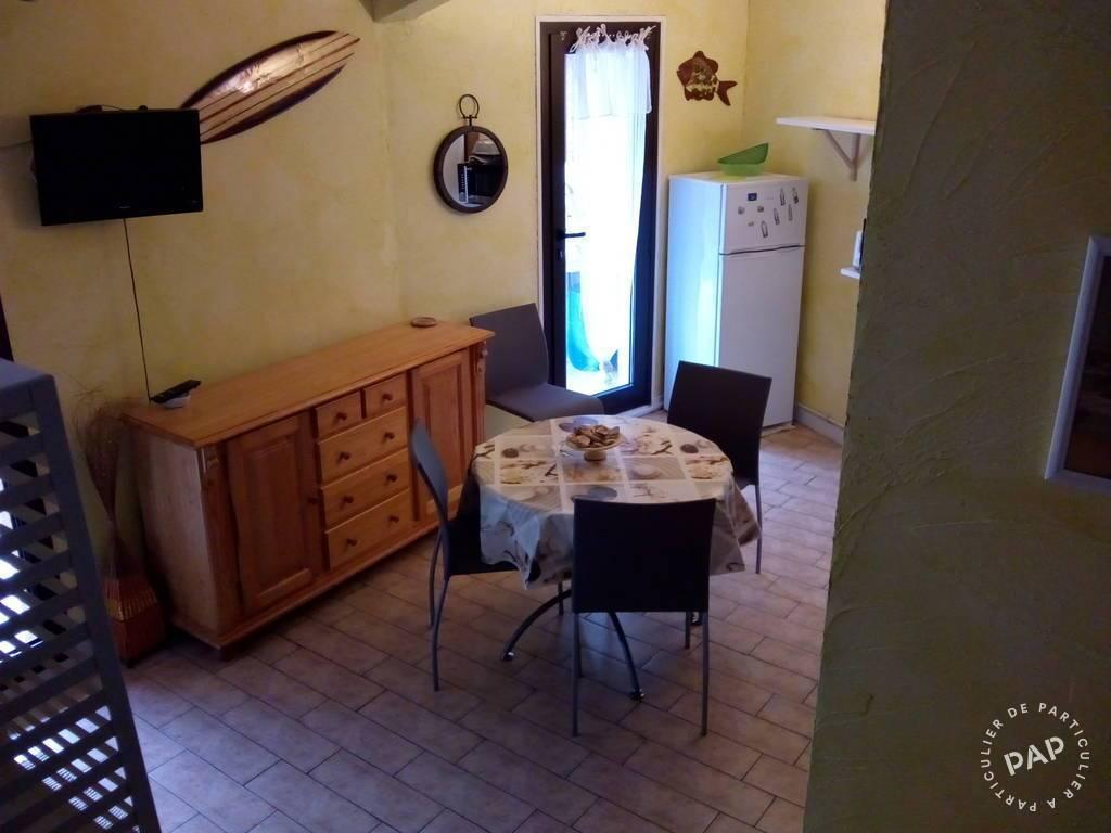 /Pavillon-Studio/10Mn Des Plages