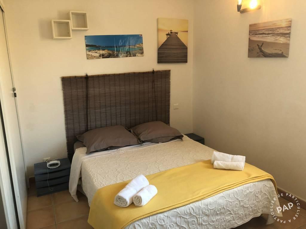 Immobilier Lecci De Porto-Vecchio