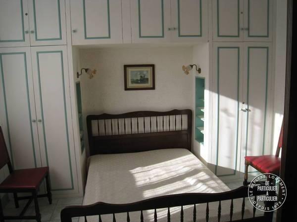Immobilier Saint Hilaire De Riez